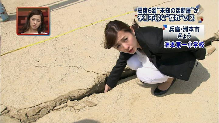 tsubakihara20130414_09.jpg