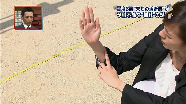 tsubakihara20130414_10.jpg
