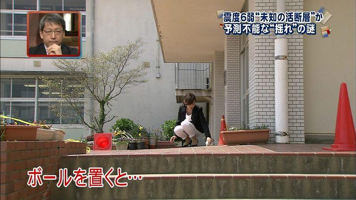 tsubakihara20130414_11.jpg