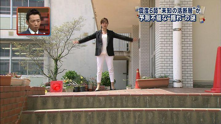 tsubakihara20130414_12.jpg