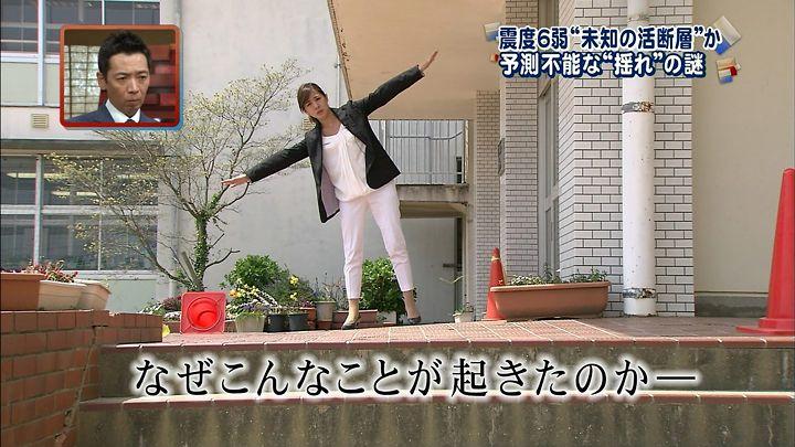 tsubakihara20130414_13.jpg