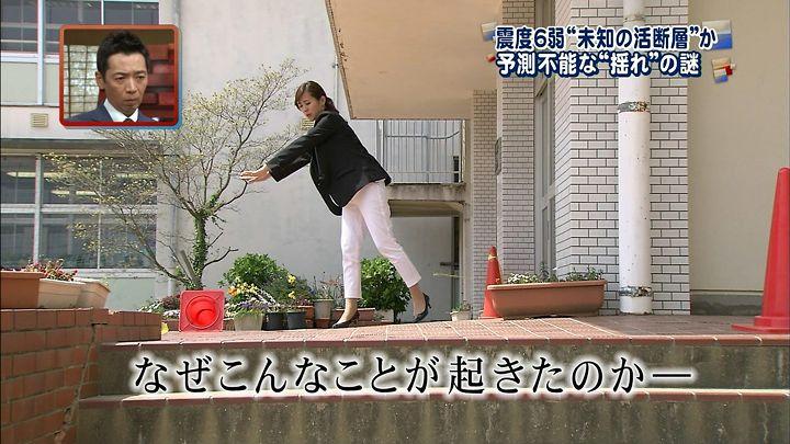tsubakihara20130414_14.jpg