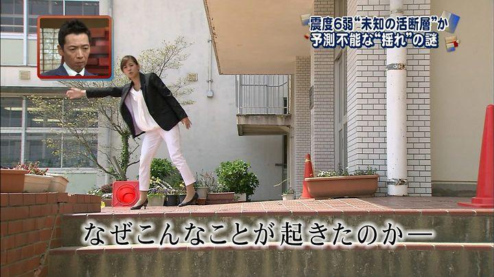 tsubakihara20130414_15.jpg