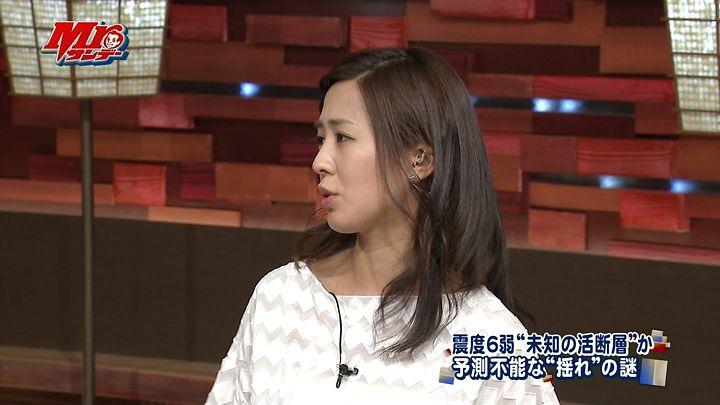 tsubakihara20130414_17.jpg