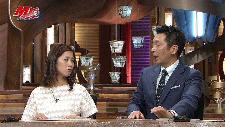 tsubakihara20130414_21.jpg