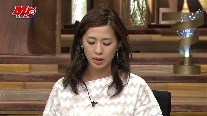 tsubakihara20130414_24.jpg