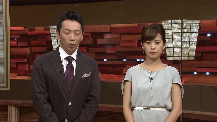 tsubakihara20130421_01.jpg