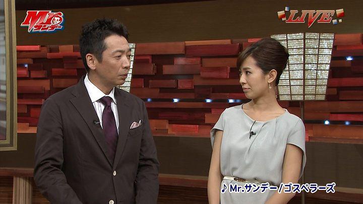 tsubakihara20130421_02.jpg