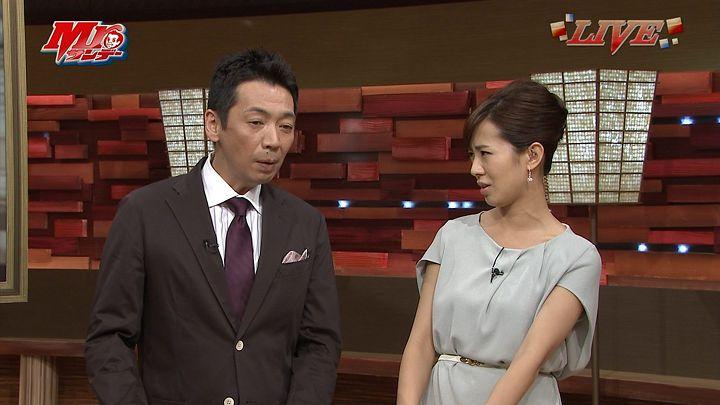tsubakihara20130421_03.jpg