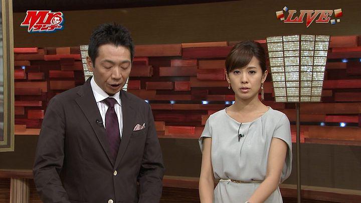 tsubakihara20130421_04.jpg