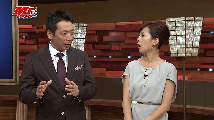 tsubakihara20130421_05.jpg