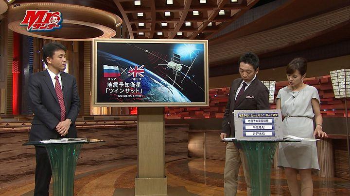 tsubakihara20130421_06.jpg
