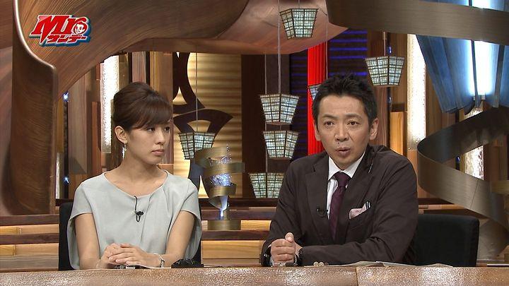 tsubakihara20130421_09.jpg