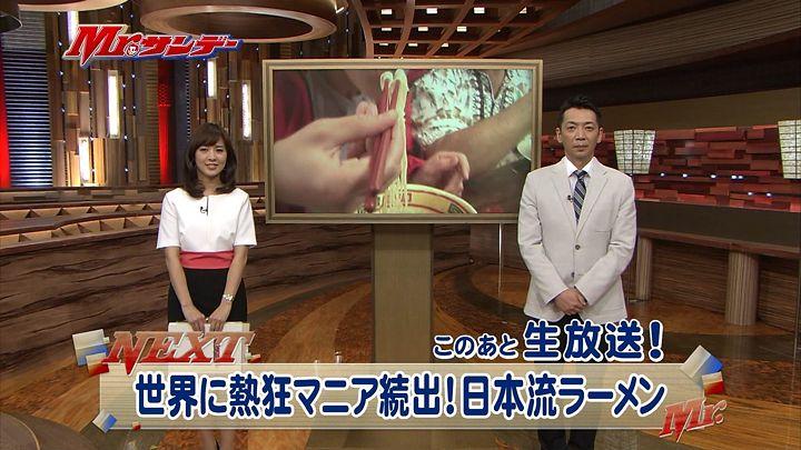 tsubakihara20130428_01.jpg