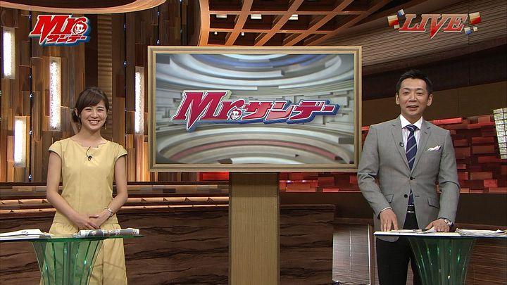 tsubakihara20130505_02.jpg