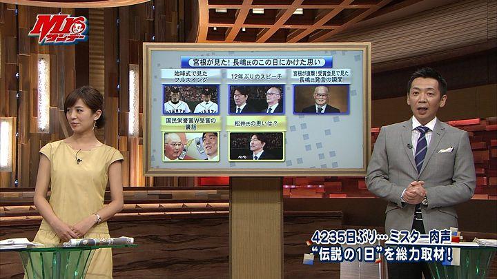 tsubakihara20130505_03.jpg