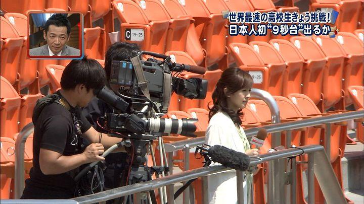 tsubakihara20130505_08.jpg
