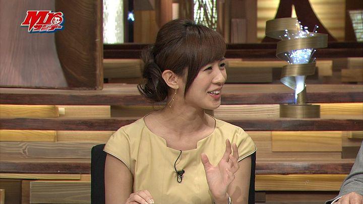 tsubakihara20130505_09.jpg