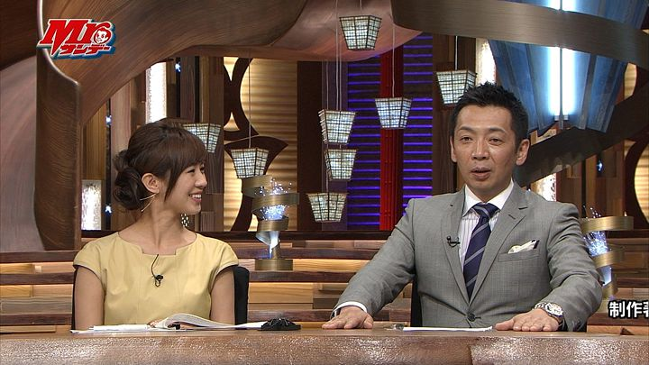 tsubakihara20130505_13.jpg