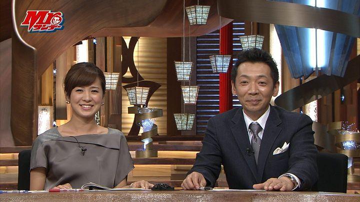 tsubakihara20130512_05.jpg