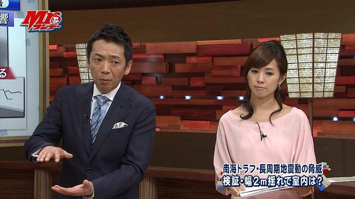 tsubakihara20130519_04.jpg