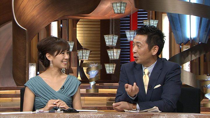 tsubakihara20130602_07.jpg