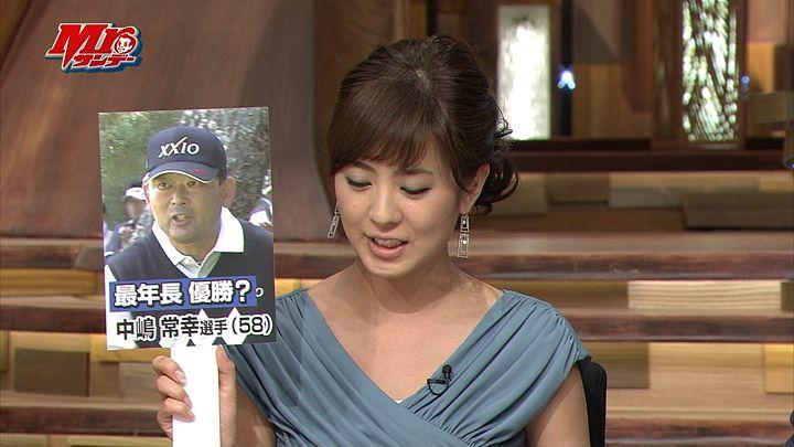 tsubakihara20130602_08.jpg