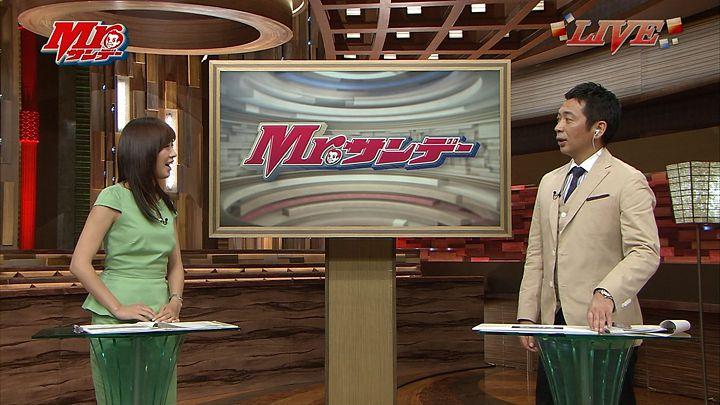 tsubakihara20130616_04.jpg