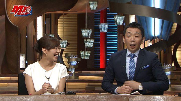 tsubakihara20130630_06.jpg