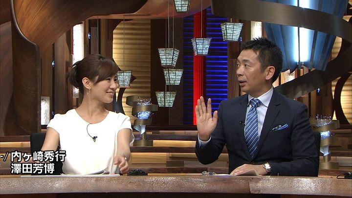 tsubakihara20130630_14.jpg