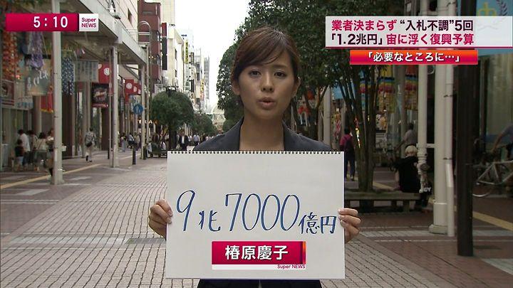 tsubakihara20130731_01.jpg