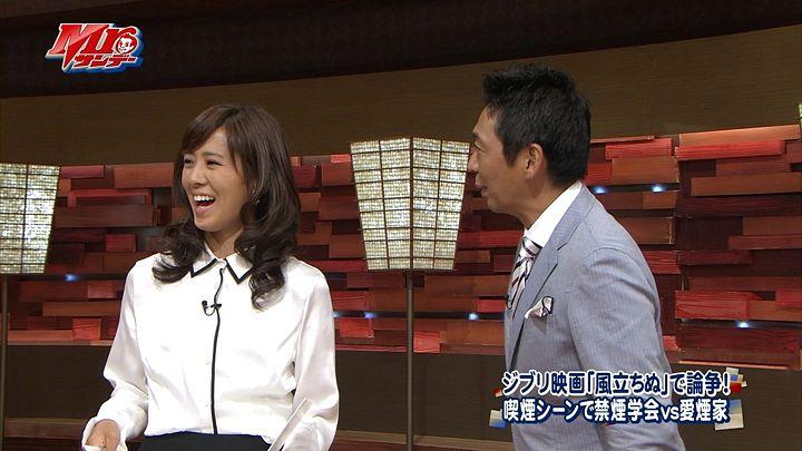 tsubakihara20130818_04.jpg