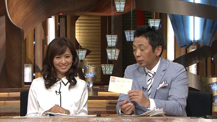 tsubakihara20130818_11.jpg