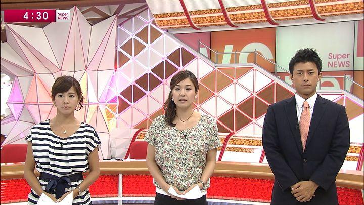 tsubakihara20130821_01.jpg