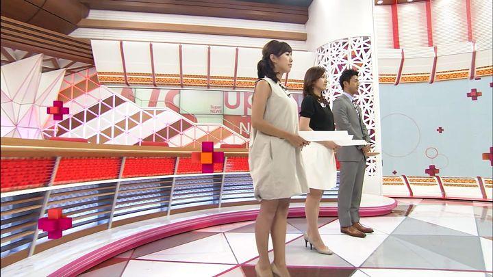 tsubakihara20130822_01.jpg