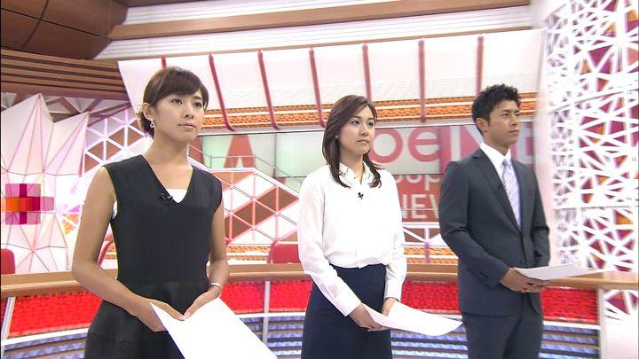 tsubakihara20130826_01.jpg
