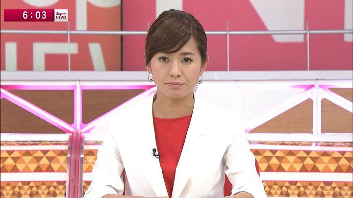 tsubakihara20130827_08.jpg