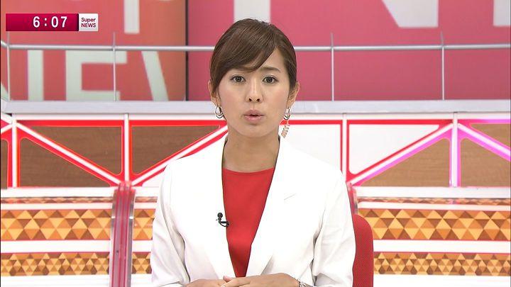 tsubakihara20130827_09.jpg