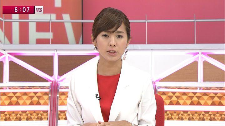 tsubakihara20130827_10.jpg