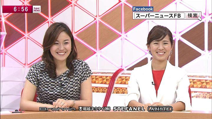 tsubakihara20130827_11.jpg