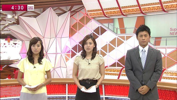 tsubakihara20130828_01.jpg