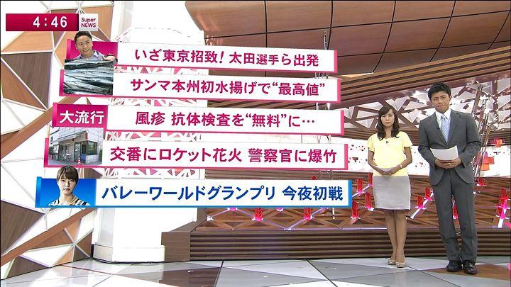 tsubakihara20130828_03.jpg
