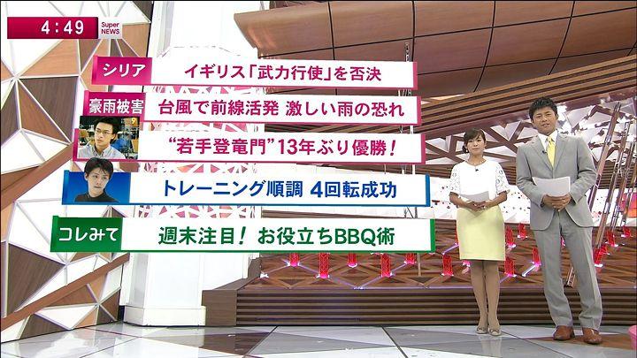 tsubakihara20130831_02.jpg