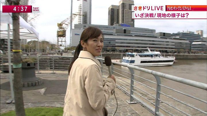 tsubakihara20130906_03.jpg
