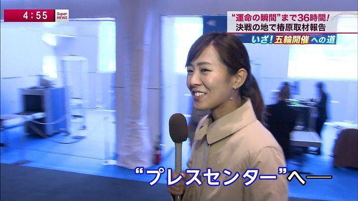 tsubakihara20130906_11.jpg