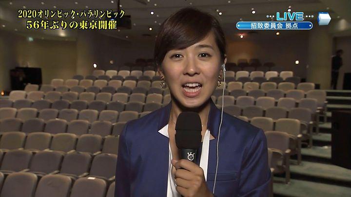 tsubakihara20130907_22.jpg