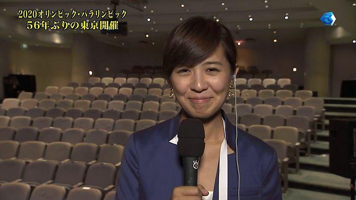 tsubakihara20130907_28.jpg