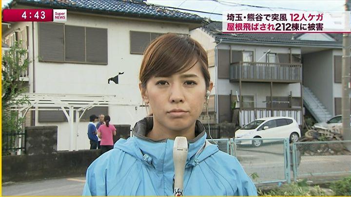 tsubakihara20130916_01.jpg