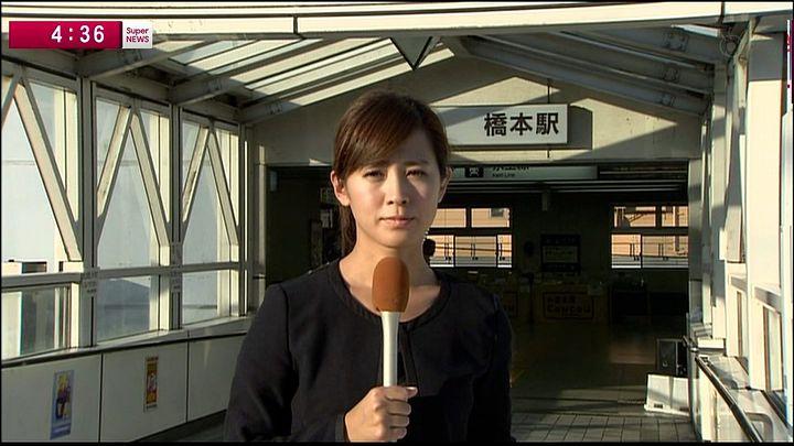 tsubakihara20130918_01.jpg