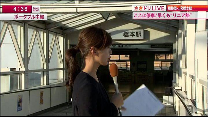 tsubakihara20130918_02.jpg